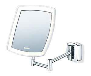 Beurer Kosmetikspiegel LED