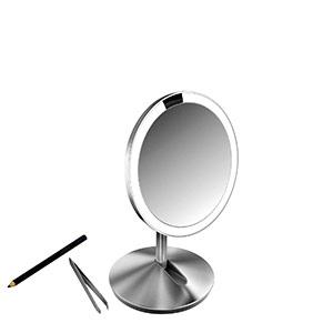 Kosmetikspiegel LED